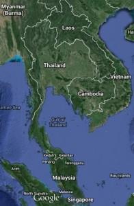 Thailande,investissement,immobilier